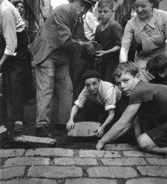 19 aout 1944