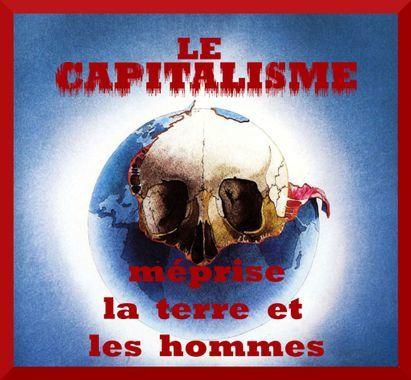 C'est en France, au 21e siècle, chez Sanofi *