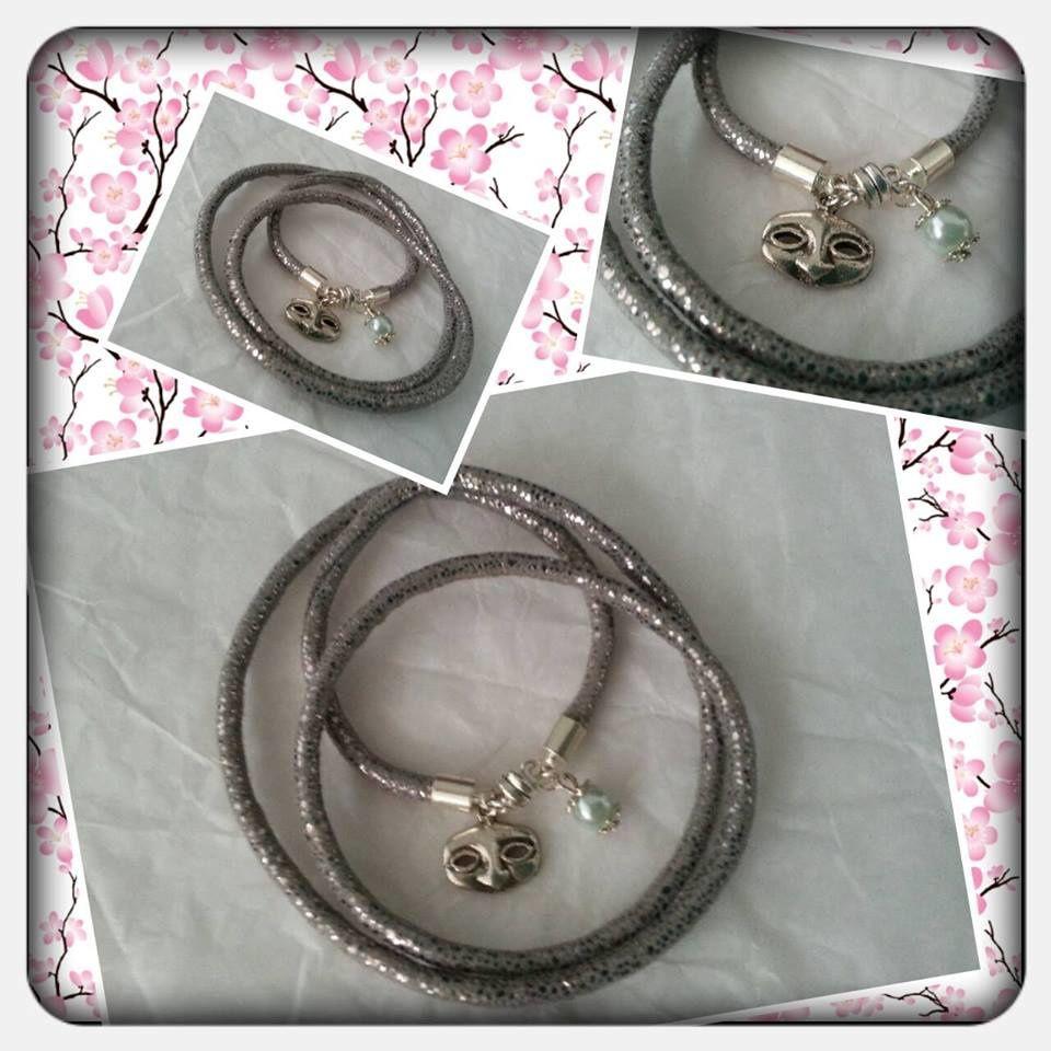 Encore des petits bijoux