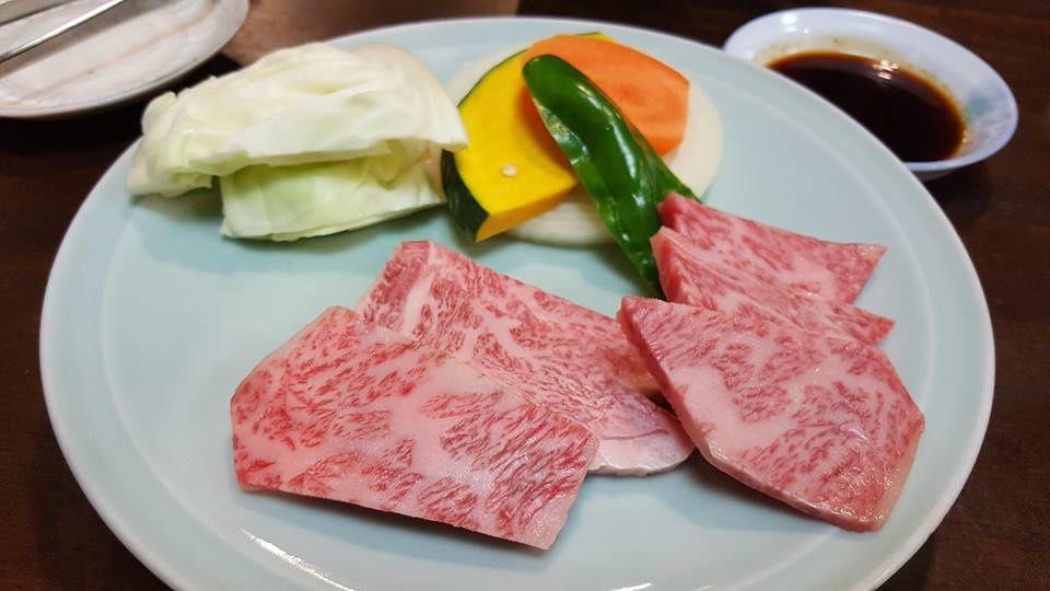 Découvrir les spécialités culinaires de Takayama: Hida Takayama Kyoya