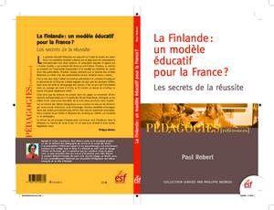 Enseigner en Finlande