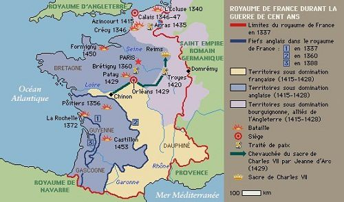 Guerre_Cent_ans_Royaume_France
