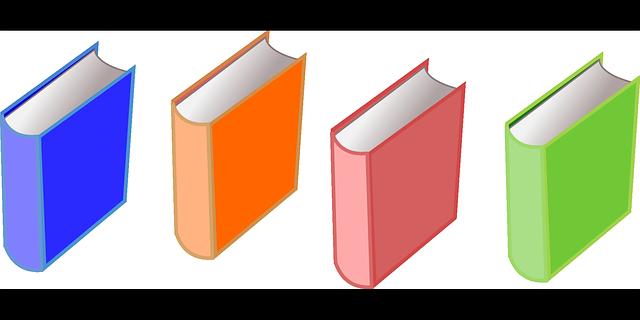 Comment présenter sa bibliographie (2)?