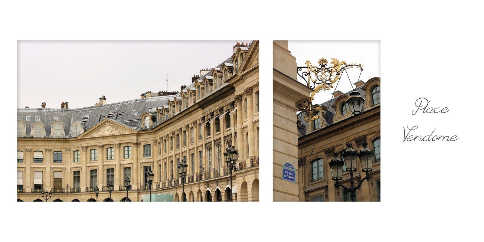 Paris ......