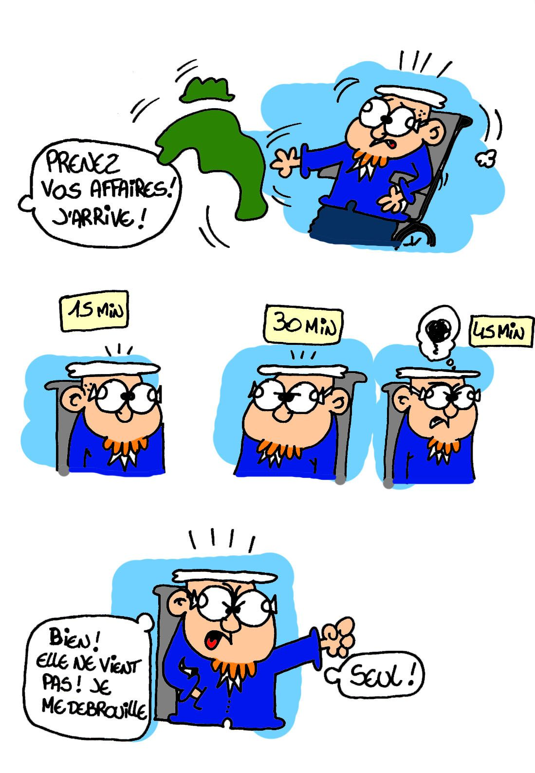 http://soskuld.over-blog.net/2014/01/douche-fiction-un-strip-en-commun-avec-patfawl.html
