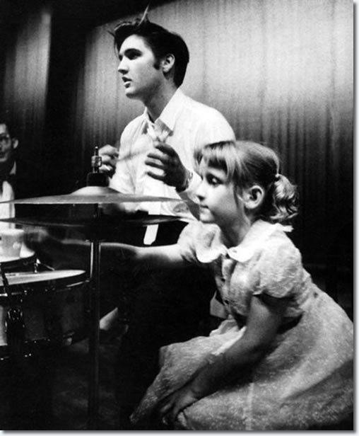 30 Juin 1956