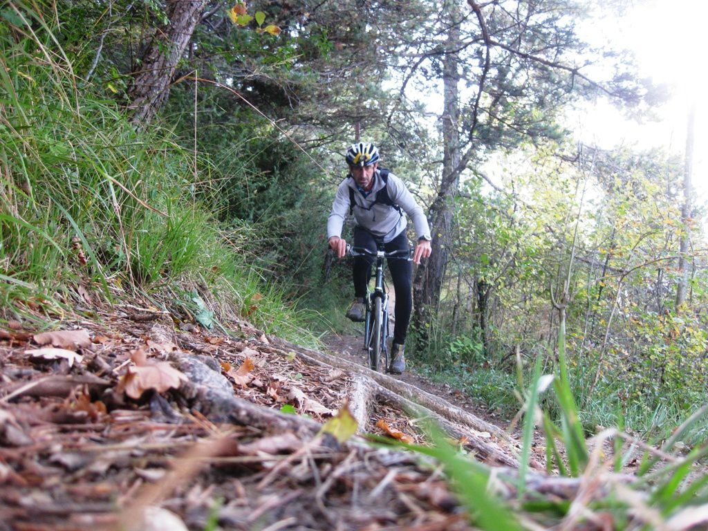 Beauregard – Plateau du Peuil – 21 octobre.