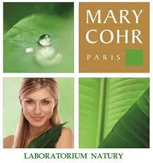 #mary cohr