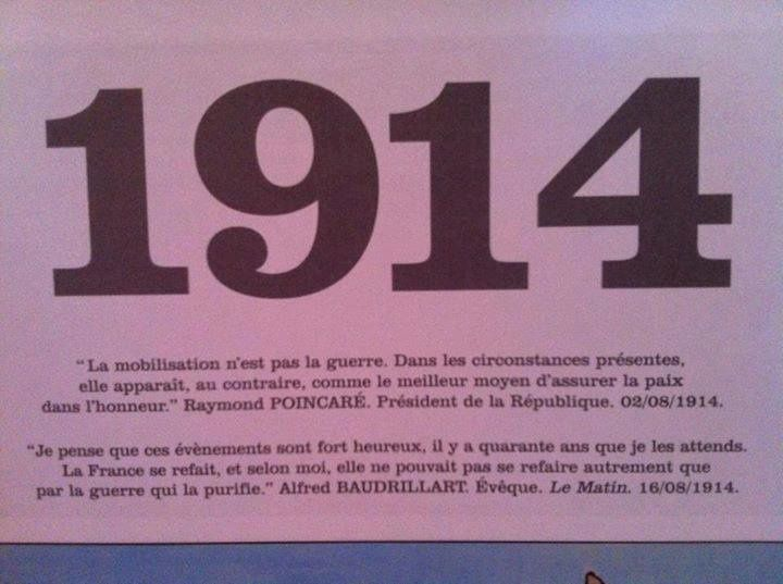 1914 .