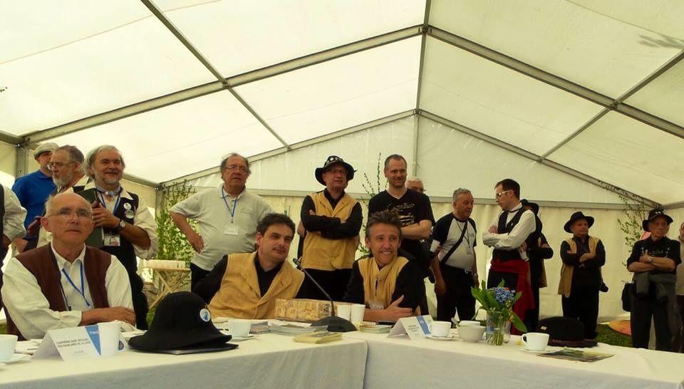 AG 2014 des radeliers