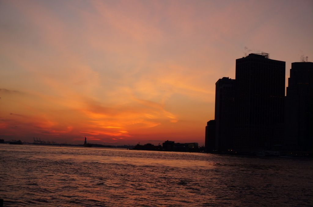 États-Unis - New York - lundi 10 février 2014