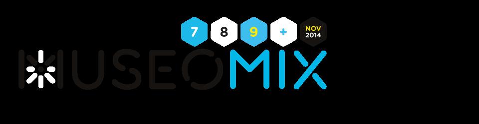 Museomix, bientôt la remise des dossiers