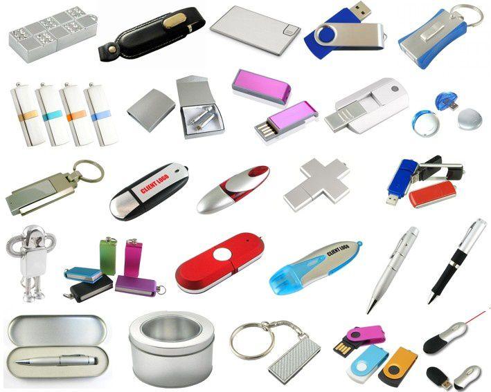 Souvent Gadget ed oggetti promozionali - La regalistica aziendale in tessuto XA79