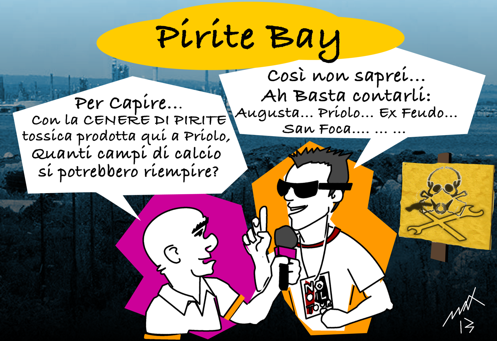 Pirite Bay 4 Football