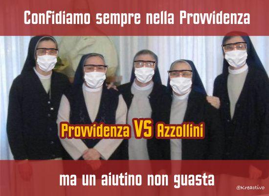 Azzollini: no all'arresto