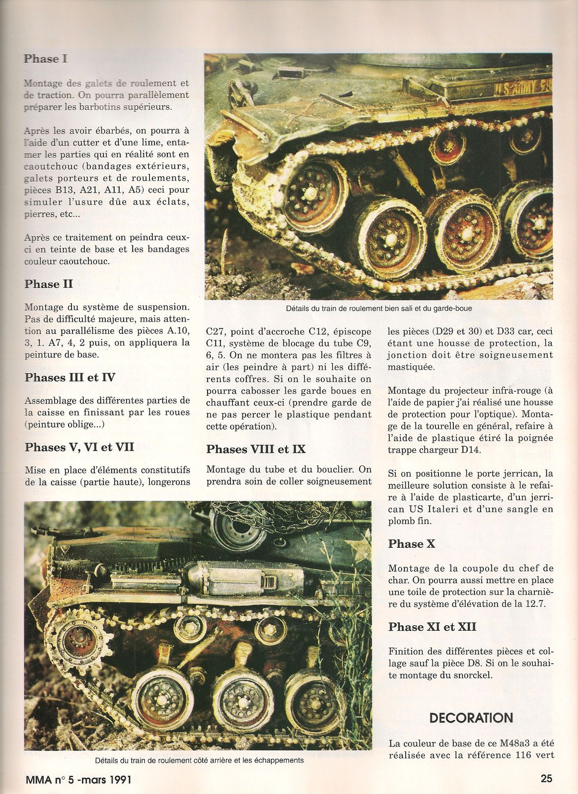 char M38  A3