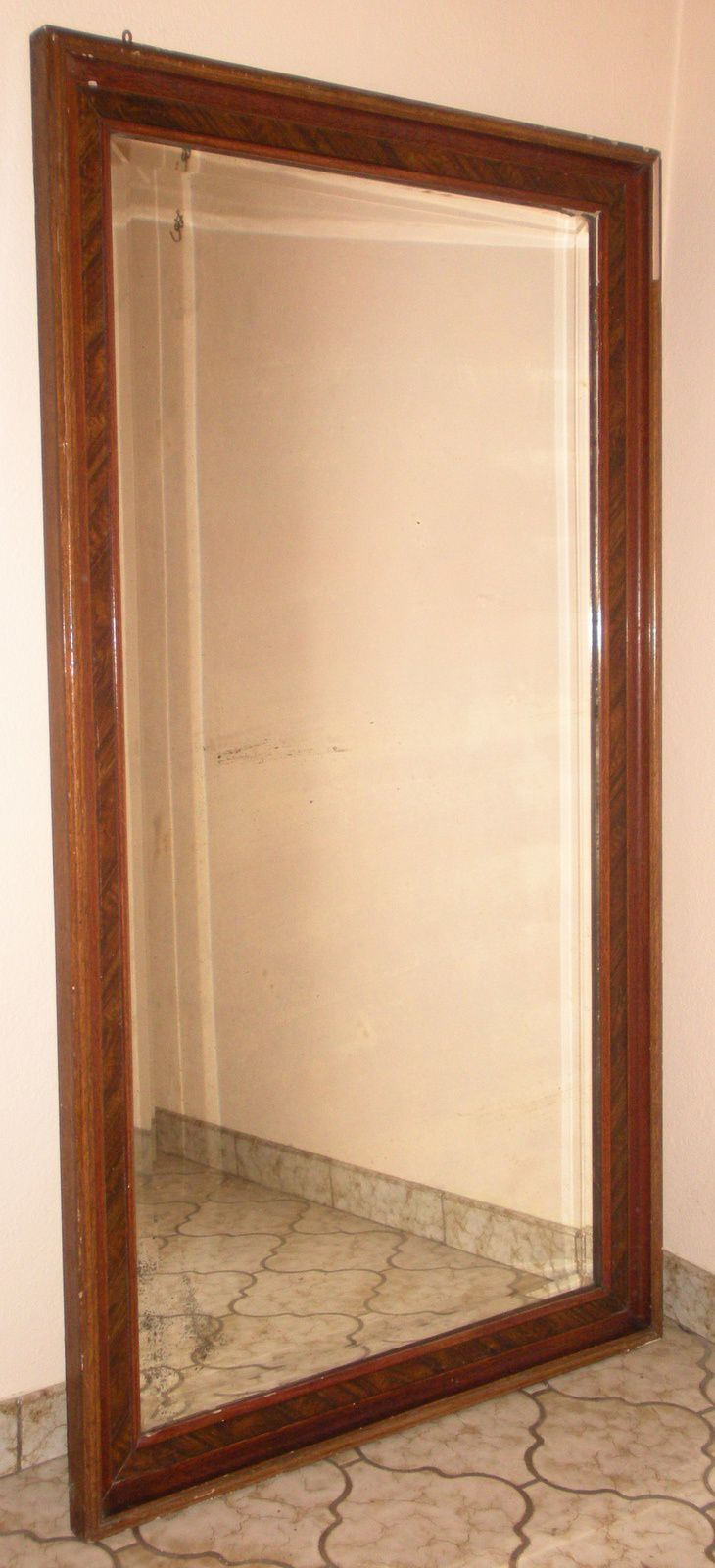 grand miroir 2 metres catalogues en factotum grand