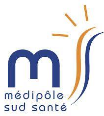 Santé privée lucrative: news!