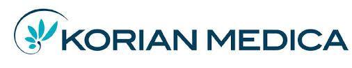 Un gros actionnaire de Korian-Medica vend des actions.