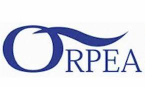 Le groupe Orpea ne peut plus demander de ristournes aux labos de biologie.