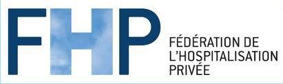 La FHP cible la loi de santé et réclame des économies sur l'hôpital.