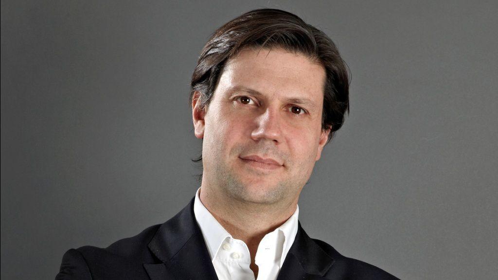 Vitalia: Jean-Baptiste Mortier à la FHP.