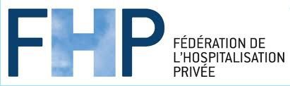 Commission Mixte Paritaire FHP/SYNERPA du 14 octobre 2014.