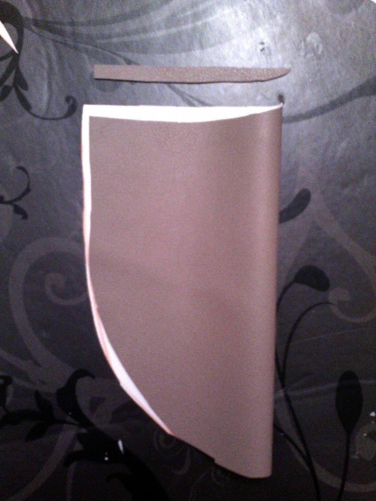 Tuto gratuit : customiser des escarpins