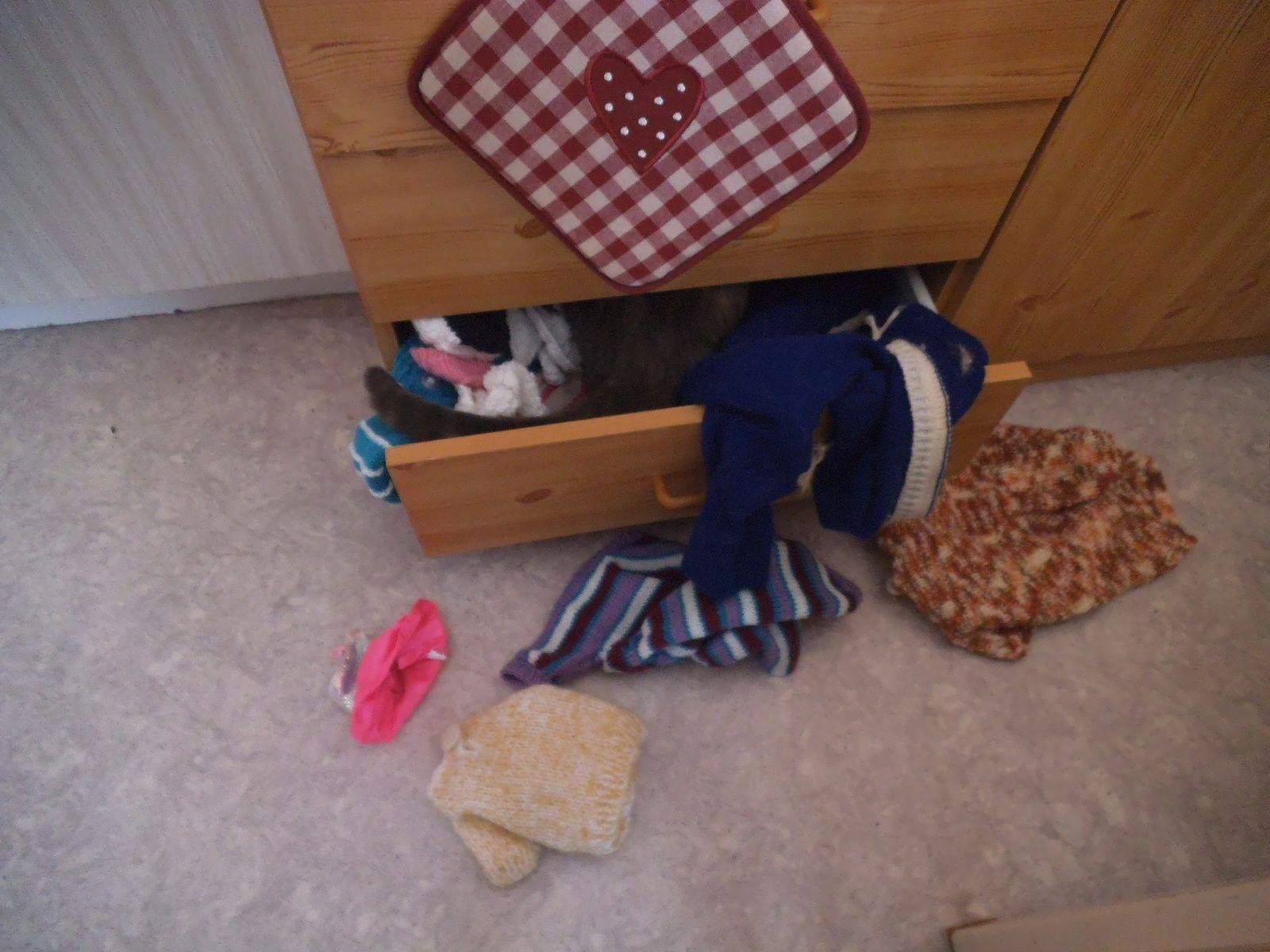 elle es dans le tiroir ^^