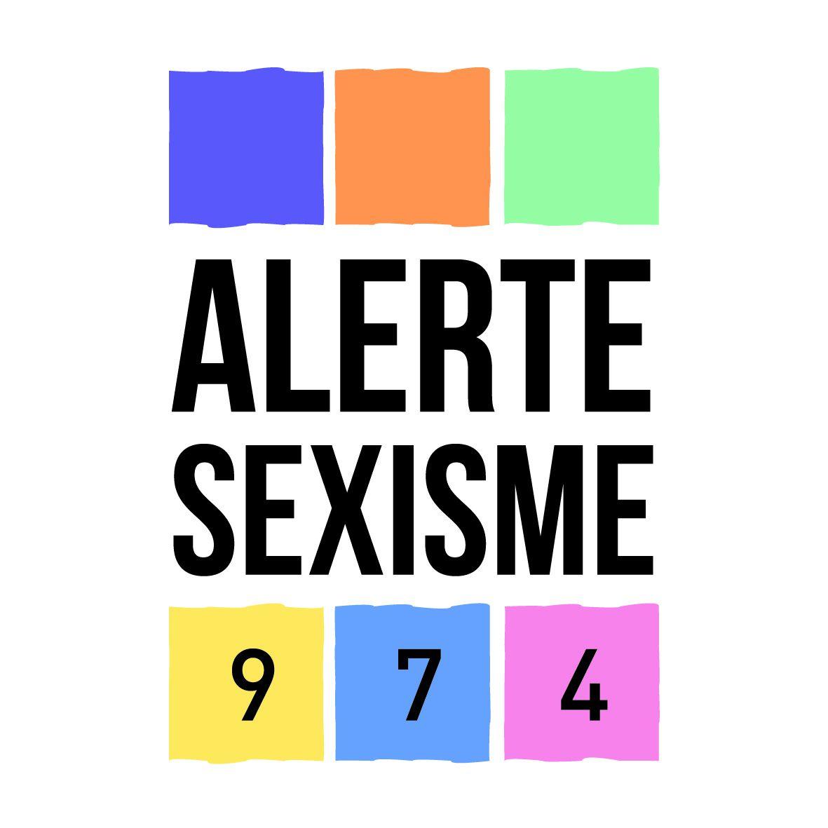 www.facebook.com/alertesexisme974