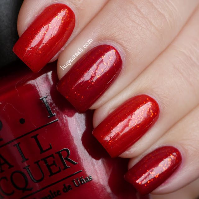 Lucy\'s Stash - nail art - reviews - swatches - nail tutorials