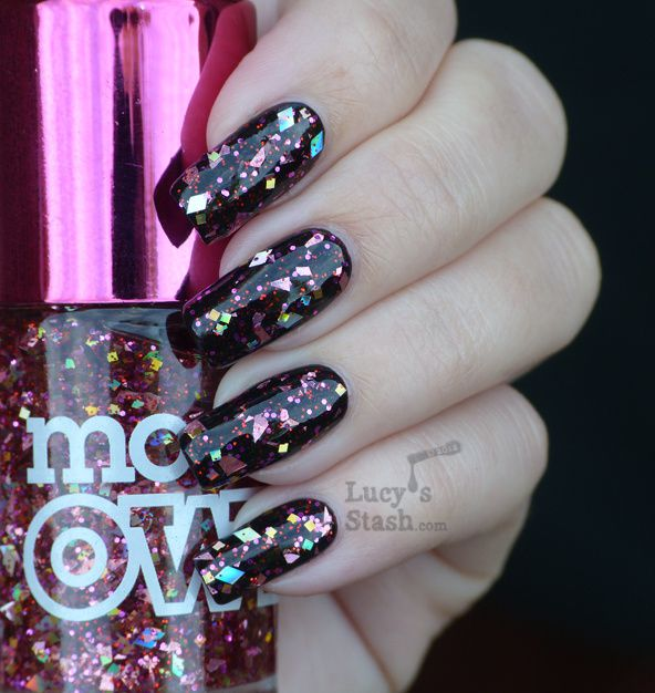 Lucy's Stash - Hot Stuff Models Own Mirrorball collection