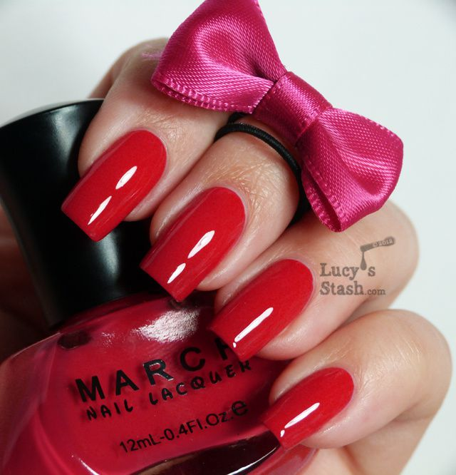 Born pretty store March Sweet Candy nail lacquer - review and ...