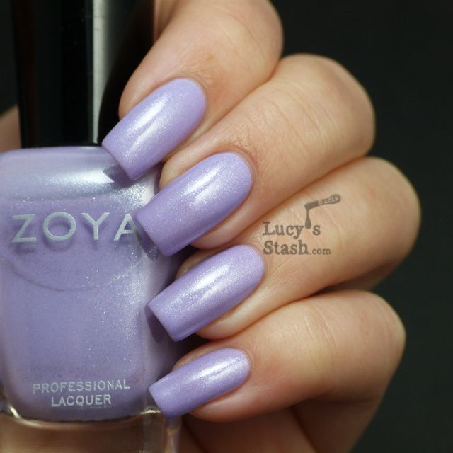 Zoya Julie The gallery for -->...