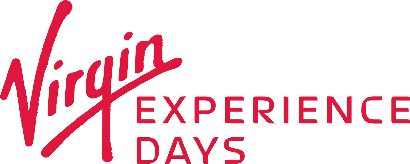 Competition to Win £200 Virgin Experience Days Voucher