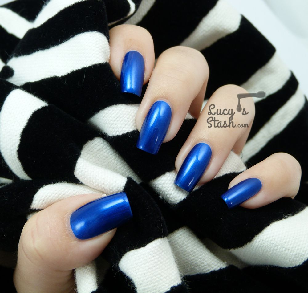 piCture pOlish Monday is back! piCture pOlish Bomb Shell - Review & swatches