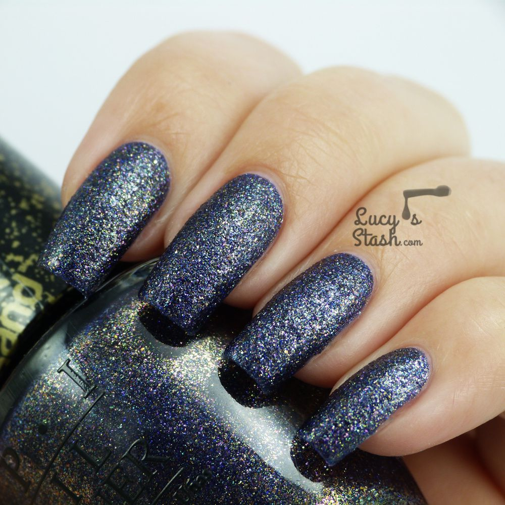 OPI San Francisco Collection Fall 2013 - Review &amp&#x3B; swatches