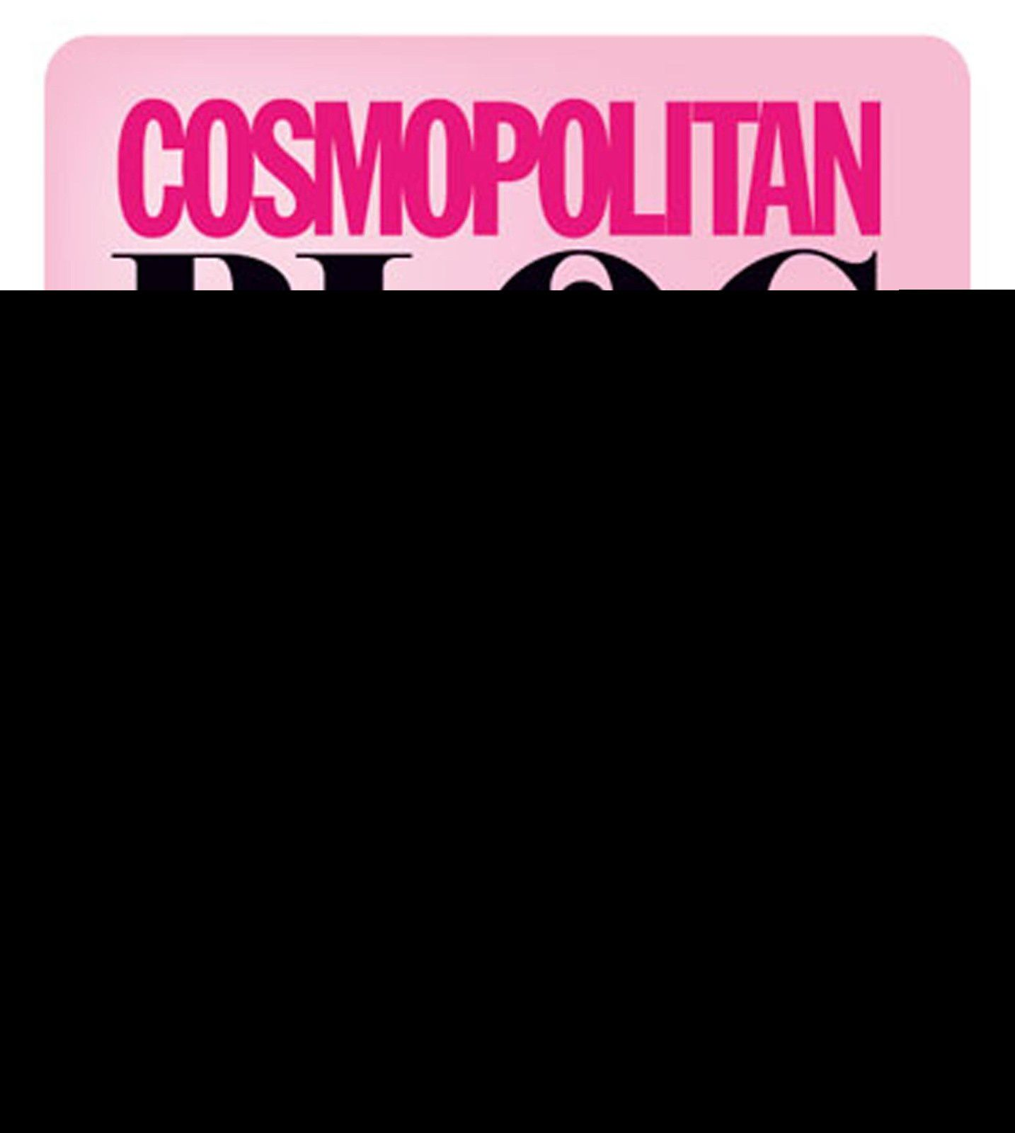 Please vote for Lucy's Stash in 2014 Cosmopolitan Blog Awards
