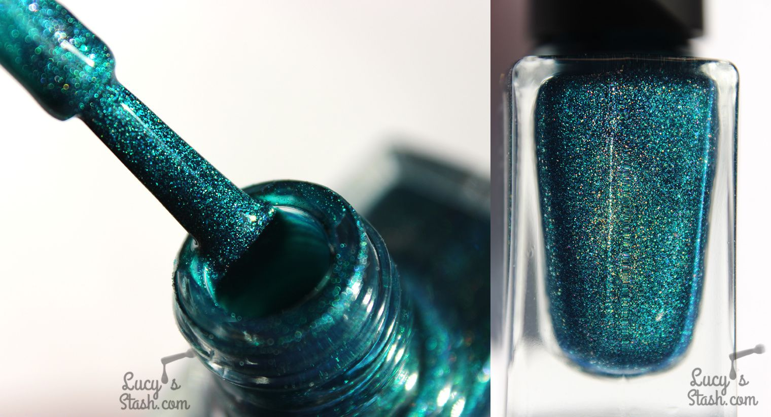 picture polish dragonfly by lucy u0027s stash review swatches