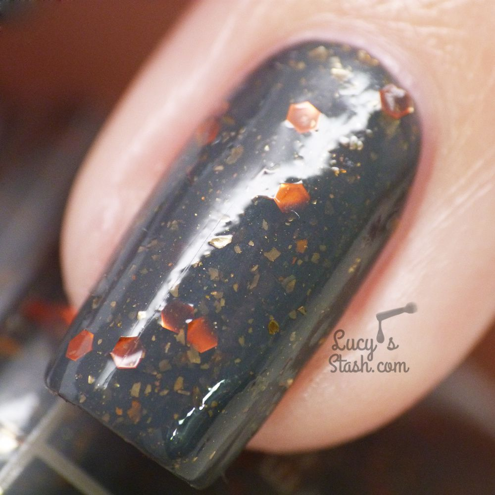 SpaRitual Pattern | Rhythm Collection For Spring 2015 | Review &amp&#x3B; Swatches