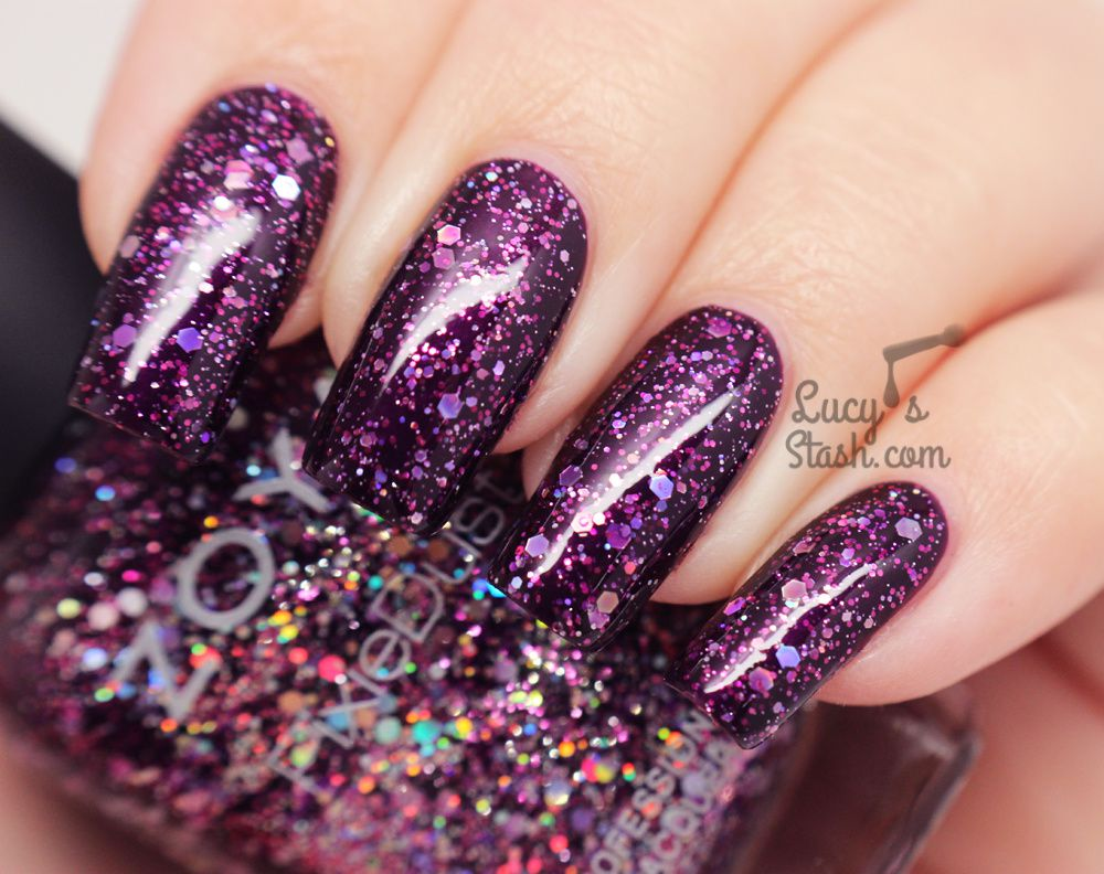 Zoya wishes collection review swatches lucys stash zoya wishes collection reheart Images