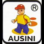 ausini bricks blocks