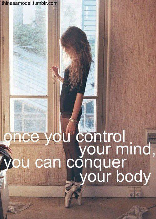 cardio,zumba,fitness sport,fit,fitness motivation,calorie,régime,perte de poids rapide,