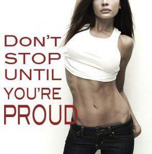 FIT,fitness sport,musculation,fitness,maigrir,minceur,calories,perte de poids rapide,