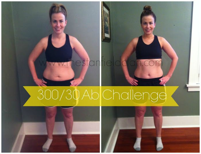 ob_d215f2_300-30-ab-challenge-before-and-after.jpg