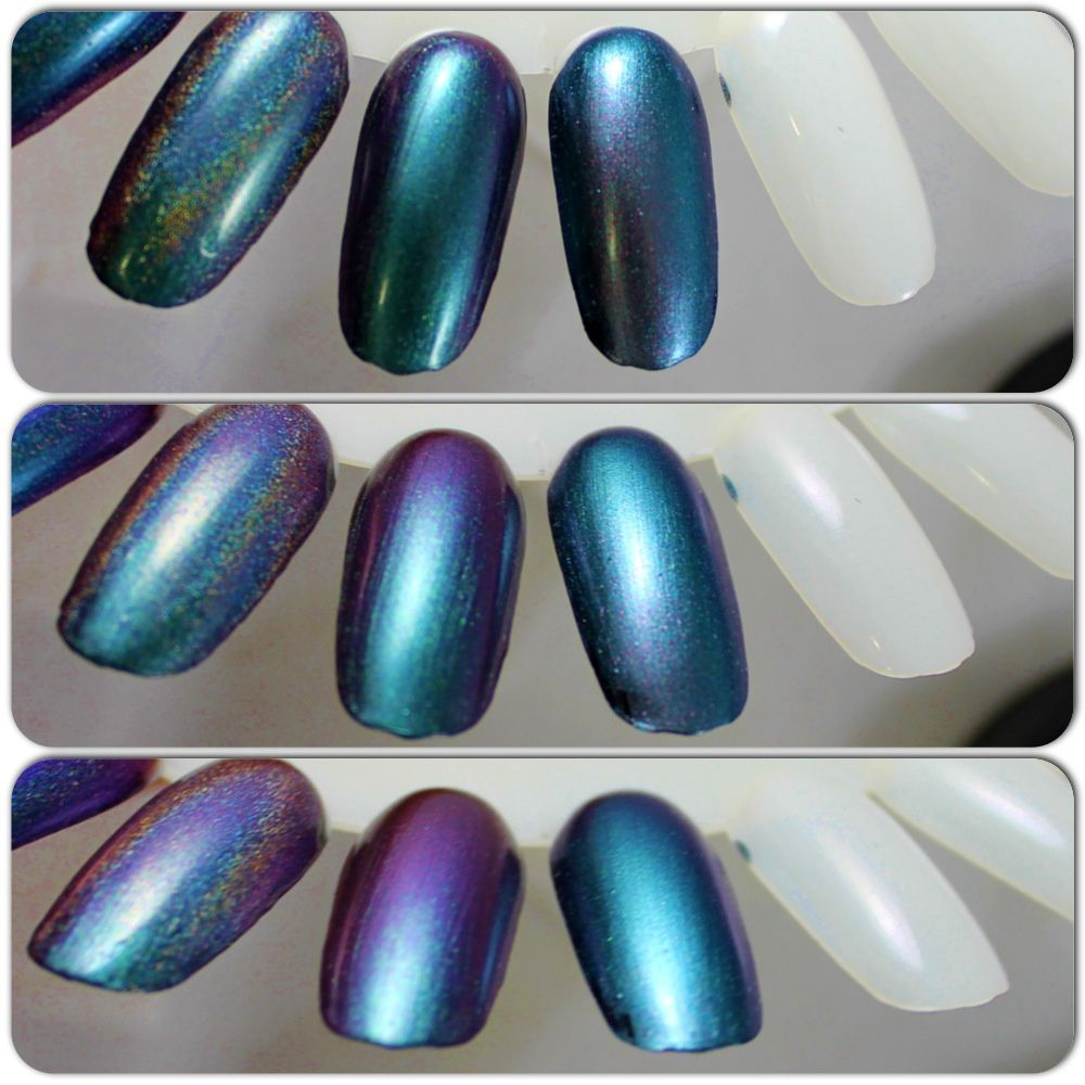 DL Sully / HS Cutie Pie / EP Magical Mystery Tour (H) / HS Super Cutie (H) / HS Daring / ILNP Little Glacier