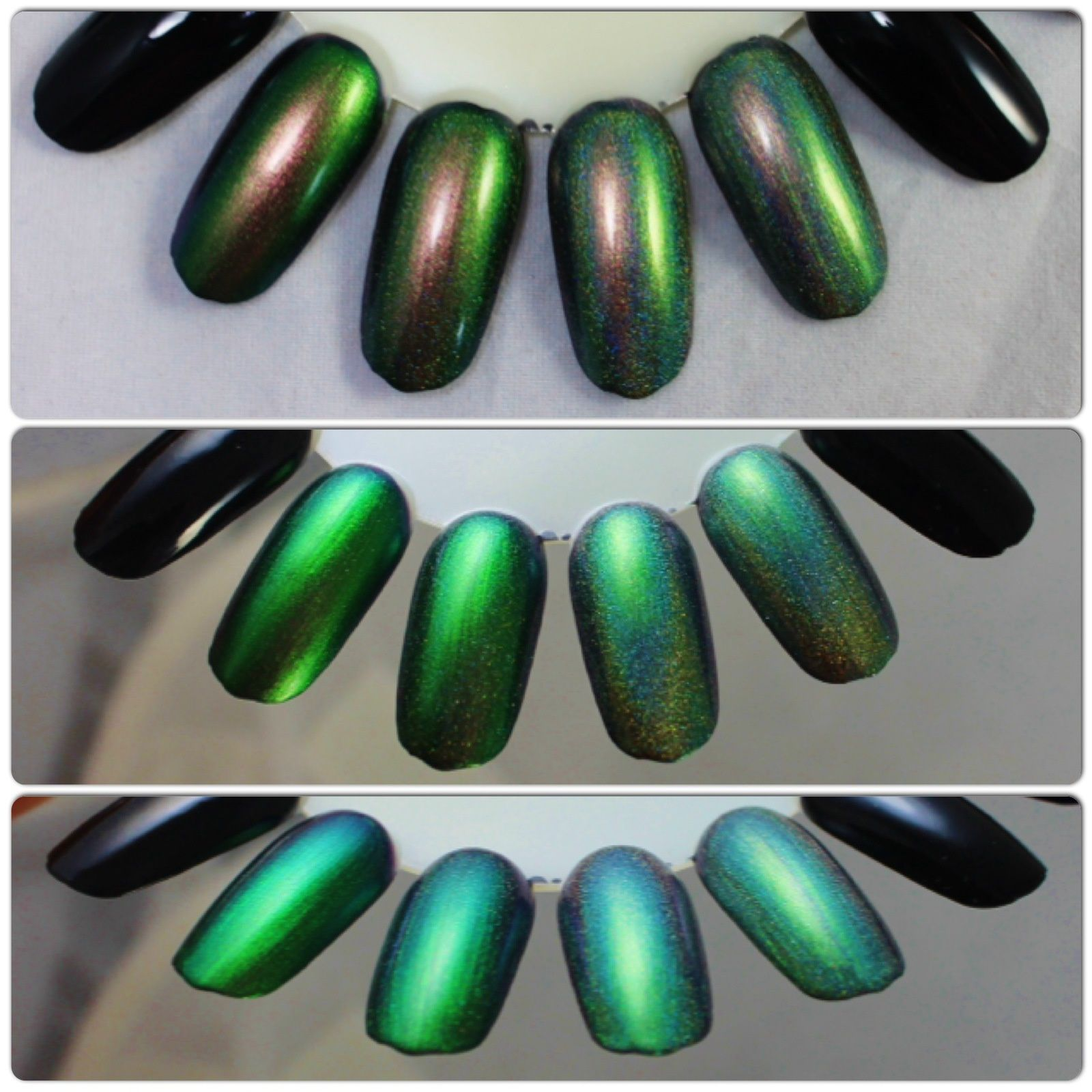 ILNP Mutagen / EP Hey Jude / EP The Youth / DDP Bohemian Rhapsody