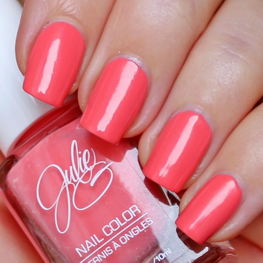 Duri Rejuvacote / Julie G Anthony / OutTheDoor top coat