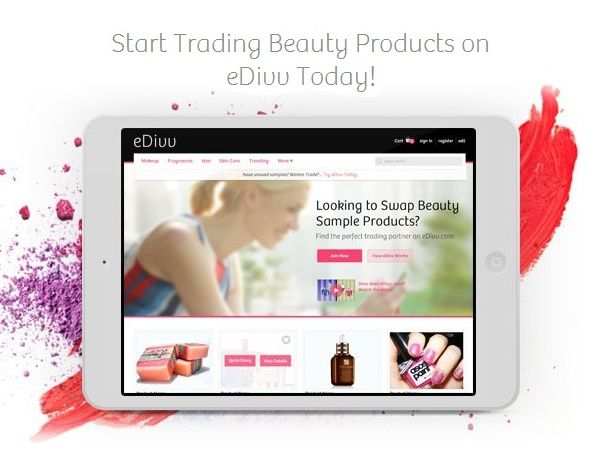 What is eDivv.com and why I love it!