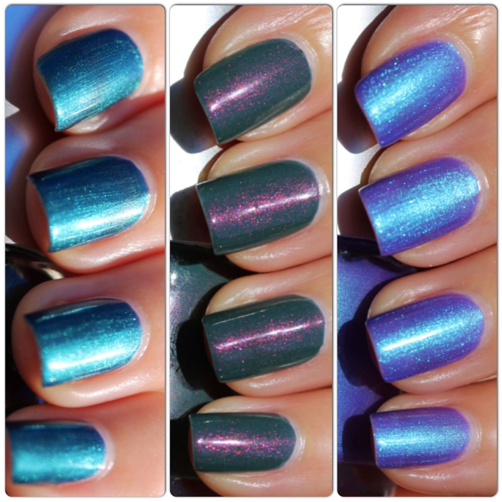 New Pink Dipsy Bulle Franken Polish Limites Edition - The Arthurian Legend
